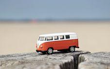 Free Car, Motor Vehicle, Vehicle, Mode Of Transport Royalty Free Stock Photo - 100199165