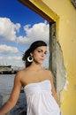Free Teen Fashion Stock Photography - 10020702