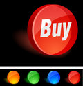 Free Buy Icon. Stock Images - 10027014