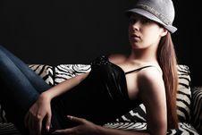 Free Luxury Stock Images - 10023044