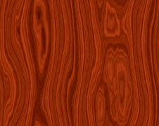 Free Wooden Background Royalty Free Stock Images - 10026049