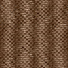 Free Copper Fabric Royalty Free Stock Image - 10029916