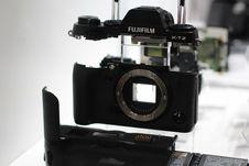 Free Cameras & Optics, Camera Accessory, Camera, Single Lens Reflex Camera Royalty Free Stock Photos - 100245148