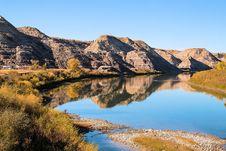 Free Reflection, Nature, Wilderness, Mountain Stock Photos - 100245663