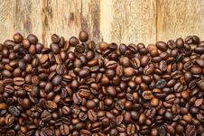 Free Jamaican Blue Mountain Coffee, Bean, Kona Coffee, Commodity Stock Image - 100250301