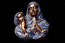 Free Sculpture, Classical Sculpture, Art, Statue Stock Photo - 100250510