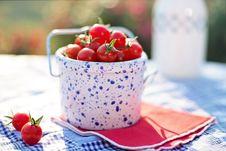 Free Food, Fruit, Superfood, Natural Foods Stock Photos - 100258993