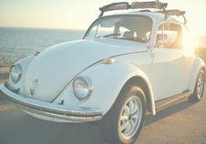 Free Car, Motor Vehicle, Land Vehicle, Vehicle Royalty Free Stock Photography - 100263367