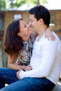 Free Love Story Royalty Free Stock Photos - 10034858