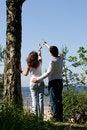 Free Love Story Stock Photos - 10035123