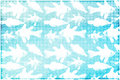Free Aquarium Stock Image - 10038391
