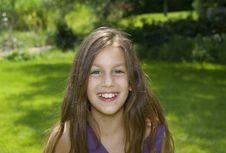 Free Pretty Girl Stock Photos - 10033963