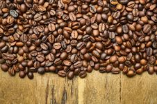 Free Jamaican Blue Mountain Coffee, Cocoa Bean, Bean, Caffeine Royalty Free Stock Photography - 100332447