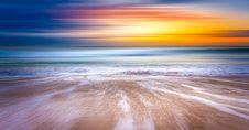Free Sea, Horizon, Ocean, Sky Royalty Free Stock Image - 100335366