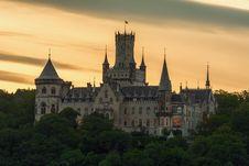 Free Landmark, Sky, Château, Castle Stock Images - 100335714