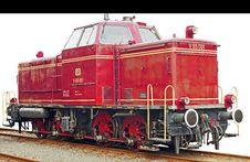 Free Locomotive, Train, Transport, Rail Transport Stock Images - 100336184