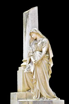 Free Classical Sculpture, Statue, Sculpture, Stone Carving Stock Image - 100336401