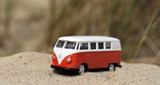 Free Car, Motor Vehicle, Vehicle, Mode Of Transport Stock Images - 100336594