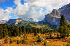 Free Nature, Mountain, Mountainous Landforms, Wilderness Royalty Free Stock Photos - 100336618