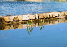 Free Reflection, Water, Sea, Water Resources Stock Photo - 100338570