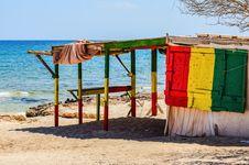 Free Beach, Yellow, Sea, Vacation Stock Image - 100340471