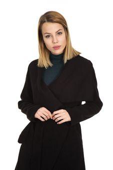 Free Clothing, Coat, Sleeve, Fashion Model Stock Photography - 100340562
