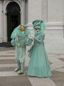 Free Green, Outerwear, Headgear, Fashion Stock Photography - 100382832