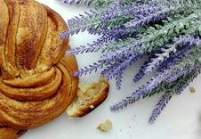 Free Food, Baked Goods, Bread, Danish Pastry Stock Photography - 100383252