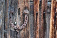 Free Wood, Iron, Metal, Rust Royalty Free Stock Photo - 100383355