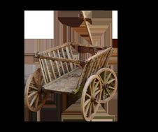 Free Cart, Product, Chariot, Furniture Stock Photography - 100383562