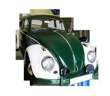 Free Car, Motor Vehicle, Vehicle, Volkswagen Beetle Royalty Free Stock Photo - 100383655
