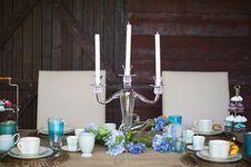 Free Tableware, Table, Drinkware, Interior Design Stock Photos - 100398283
