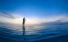 Free Sea, Horizon, Ocean, Sky Stock Photos - 100398773