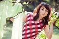 Free Beautiful Girl Royalty Free Stock Photography - 10044287