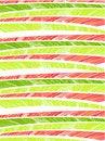 Free Strips Stock Photos - 10047793