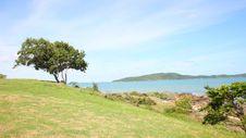 Free Landscape Stock Images - 10043864