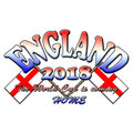 Free England 2018 Royalty Free Stock Photos - 10056678