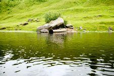 Free Water Stock Photos - 10050133