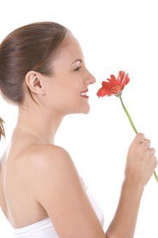 Free Beauty Stock Photos - 10056993