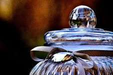 Free Water, Close Up, Reflection, Still Life Photography Stock Photography - 100571342