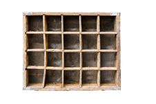 Free Shelving, Shelf, Window, Wood Stock Photo - 100572450