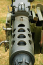 Free Machine Gun Stock Photos - 10061413