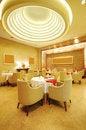 Free Japanese Restaurant Royalty Free Stock Photo - 10069305