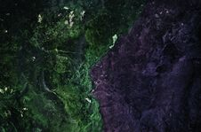 Free Grunge Abstract  Background. Stock Photography - 10060982