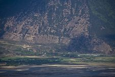 Free Landscape Stock Images - 10064124