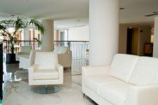 Free Lounge Area Stock Photos - 10065203