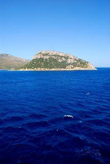 Free Sardegna Royalty Free Stock Image - 10067856