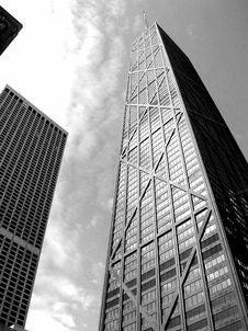 Free Chicago Stock Photos - 10069453