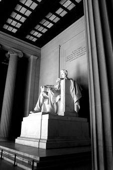 Free Washington D.C. Royalty Free Stock Photography - 10069567