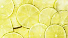 Free Lime, Lemon Lime, Citric Acid, Fruit Stock Photos - 100628413